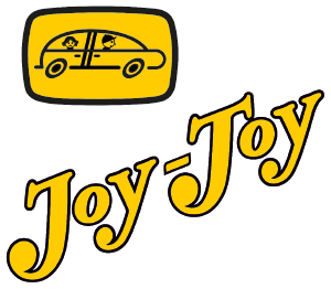 Set Joy-Toy CT104